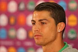 Ronaldo Hair Style cristiano ronaldo new hairstyles hd 2017 sporteology 6164 by stevesalt.us