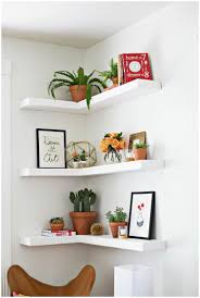 Bedroom Floating Shelves Ideas Bookshelf Ideas For Kids Room In Sizing 746  X 1114
