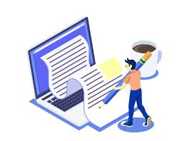 Research Paper Write Buy Research Papers Great Service For Buying A Research Paper