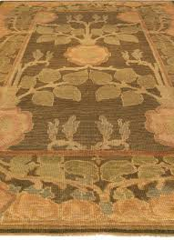 craft rugs best of vintage arts crafts by voysey size adjusted rug bb5187 by