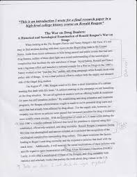 College Essay Thesis Buy College Thesis Paper Buy A Perfectly Formatted College Paper