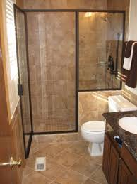 Small Picture Bathroom Small Bathroom Remodel Cost Master Bathroom Ideas Photo