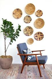 wicker wall baskets full size of basket decor with target woven as small