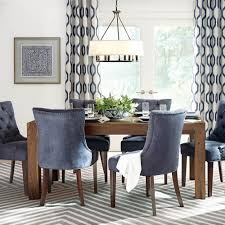 pictures of dining rooms. Classic, Farmhouse. Patterns Dining Room Pictures Of Rooms A