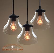 beautiful clear glass shades for pendant lights 17 with additional throughout ideas 10