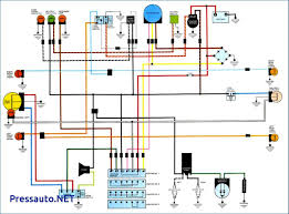 wiring diagram of motorcycle alarm wiring diagrams gallery motorcycle alarm system wiring diagram car circuit page motorcycle wiring harness diagram gallery motorcycle alarm