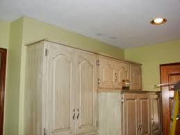 Kitchen Crown Molding Kitchen Cabinet Trim Molding Under Cabinet Molding Kitchen