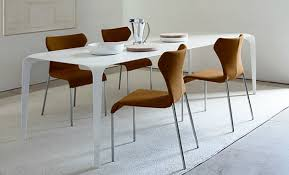 italian modern furniture companies. view in gallery a white contemporary table italian modern furniture companies o