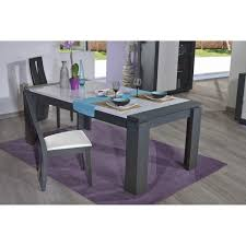 quartz extendable dining table with dark wood dining tables 1568 sena home furniture