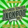 Disco-Zappel-Nacht, Vol. 2
