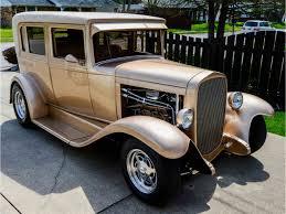1930 Chevrolet Antique for Sale | ClassicCars.com | CC-1000433
