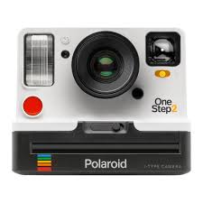 polaroid originals onestep 2 vf og instant white 9008 best