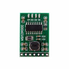 5v 2 1a charge discharge boost protection 3 7v 4 2v battery dc dc ups diy module integrated circuits