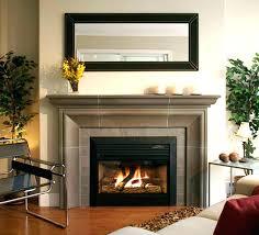 contemporary fireplace mantels image of amazing wood mantel surrounds surround custom