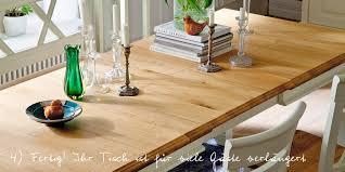 Skandinavischer Landhausstil Massivholzmöbel Nordic Home Von Gomab