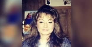 Mrs. Tammy M. Auger Obituary - Visitation & Funeral Information