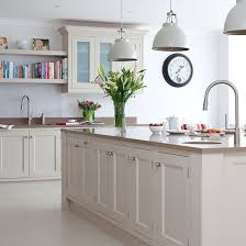kitchen island lighting uk. Photo Gallery Of The Kitchen Island Lighting Uk Ideas T