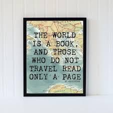 Small Picture Best 25 Vintage travel decor ideas on Pinterest Travel theme