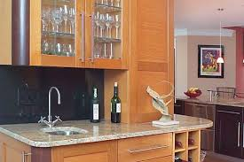 Bar Designs For The Home Remodelling Best Design