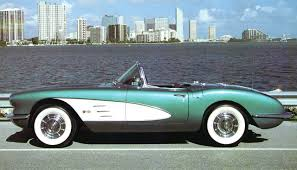 is this the most beautiful car?