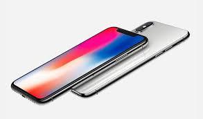 IPhone, x Argent - Avis, prix, livraison gratuite