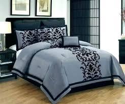 dallas cowboys bedroom set – ironladypreston.info