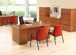 compact office furniture small spaces. previous next compact office furniture small spaces