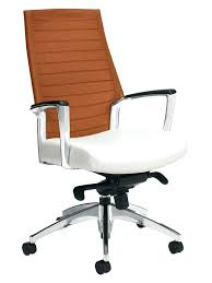 color office chairs. Mustard Office Chair Like Common Sense Furniture Carried A Large Number Of Executive Chairs From Color