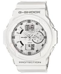 17 best images about g shock watches g shock g shock watch
