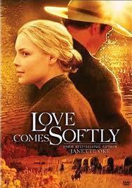 <b>Love</b> Comes Softly - Wikipedia