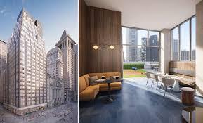 2 Bedroom Apartments Manhattan Concept Remodelling Impressive Ideas