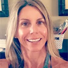 Trisha Gaines   ACE Certified Personal Trainer Profile