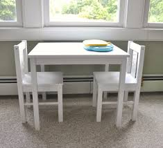 full size of decorating white childrens table and chairs small chair and table for kids childrens