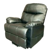 top rated leather recliners impressive top rated recliners highest rated recliner chairs furniture heavy duty recliners
