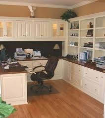 home office work room furniture scandinavian. Home Office : Amazing Built Cabinets Ideas For Your Work Room Cabinet Decoredo Scandinavian Furniture Design Kitchen Commercial Interior Wood N