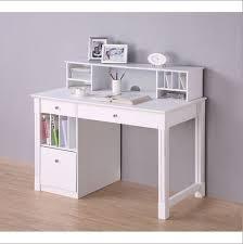 Small White Desk Design Photography | girls bedroom remodel in 2019 ...