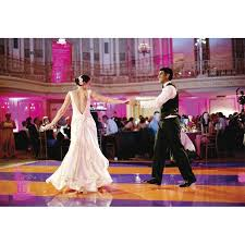 the 25 best unique first dance songs ideas on pinterest good Wedding Dance Songs Swing wedding first dance choosing a unique first dance song team wedding blog weddingmusic wedding first dance swing songs