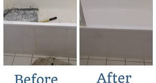 Bathroom Resurfacing Awesome Decorating