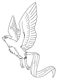 Small Picture articuno coloring pages Google Search Coloring Pages