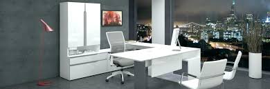 best modern office furniture. Modern Office Furniture Design Commercial Business Resource Specializing In And Best Desi F