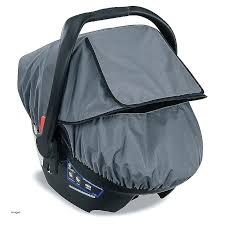 car seat bag for airplane car seat cover for air travel lovely infant car seat covers