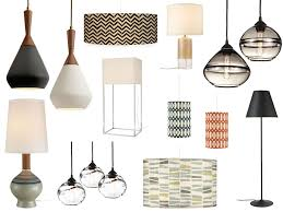 American Lighting And Design Illuminate Your Home For Fall With American Made Lighting
