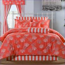 Bedroom : Target King Duvet Target Full Size Bedding Twin Bed ... & Full Size of Bedroom:target King Duvet Target Full Size Bedding Twin Bed Quilts  Target ... Adamdwight.com