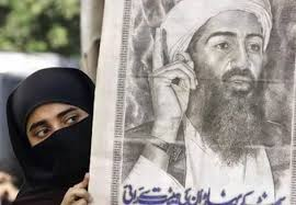 Реферат Усама Бен Ладен герой нашего времени ru Немного найдётся наших современников вызывающих столь противоречивые чувства как Усама Бен Ладен Религиозный мракобес террорист за которым числятся