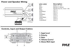 wiring diagram sony car stereo wiring diagram sony cd player wiring diagram for panasonic cd player input level power and speakerr sony car stereo wiring diagram controls polarity gain volume