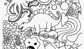 Free Printable Blaze Coloring Pages At Coloring Pages Pickles Unique