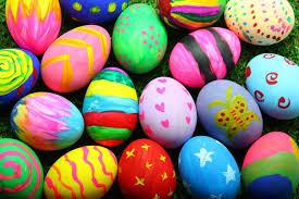 egg designs furniture. Furniture, Easter Egg Decorating Wonderarts Elegant Favorite 7:  Egg Designs Furniture