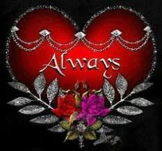 love wallpapers for desktop 3d.  For Always With Love Intended Wallpapers For Desktop 3d A