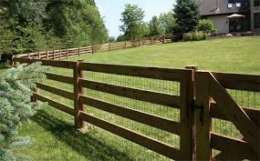 diy welded wire fence. Installing Welded Wire Fence On Uneven Ground Fresh Diy Instructions How To Build A