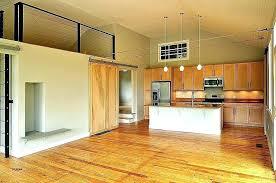 kitchen cabinets with sliding doors kitchen cabinets sliding doors kitchens cabinet for with measurements x door kitchen cabinets with sliding doors